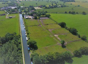 Thumbnail Property for sale in Bodymoor Heath Lane, Bodymoor Heath, Sutton Coldfield