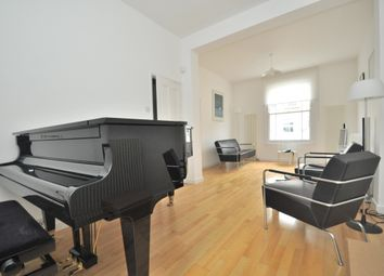 Thumbnail Terraced house for sale in Whewell Road, London