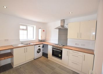 Thumbnail 2 bed flat to rent in Updown Hill, Windlesham, Surrey