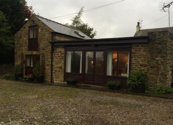 Thumbnail 2 bed bungalow to rent in Lynam Road, South Wingfield, Alfreton