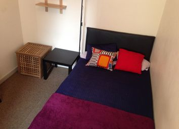 Thumbnail Room to rent in Cyril Street, Abington, Northampton