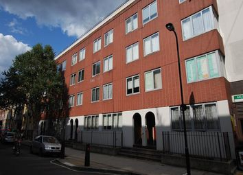 Thumbnail 4 bedroom flat to rent in Millman Street, Bloomsbury, London