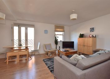 Thumbnail 2 bed flat for sale in Waterloo Road, Bristol