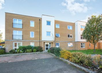 Thumbnail 2 bedroom flat for sale in 14 Kenway, Southend-On-Sea
