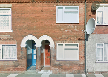 Thumbnail 2 bed terraced house for sale in Jackson Street, Goole