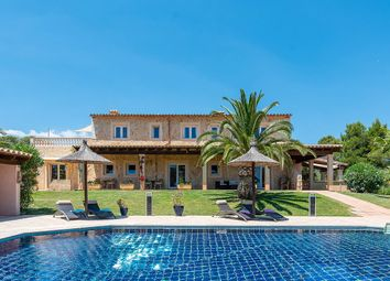 Thumbnail 6 bed finca for sale in S'alqueria Blanca, Balearic Islands, Spain