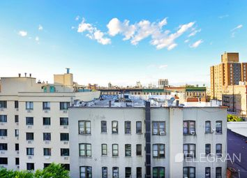 Thumbnail 1 bed property for sale in 237 West 115th Street, New York, New York State, United States Of America