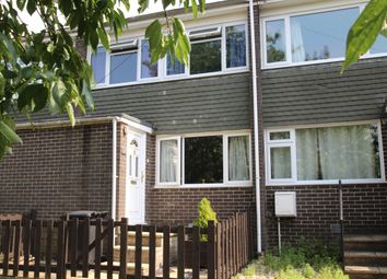 Thumbnail 3 bed terraced house for sale in Orchard Park Close, Hungerford