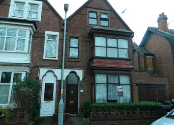 Thumbnail 5 bed semi-detached house for sale in Dover Street, Bilston