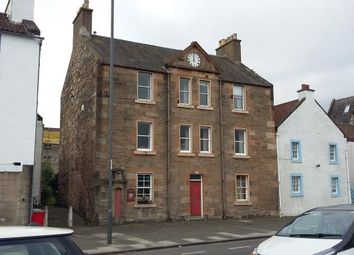2 bed flat to rent in Pier Place, Edinburgh EH6