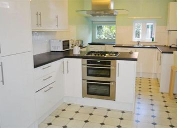 Thumbnail 6 bed terraced house to rent in Osborne Avenue, Jesmond, Newcastle Upon Tyne