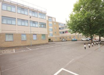 Thumbnail 1 bed flat to rent in Trinity Court, Between Towns Road, Oxford