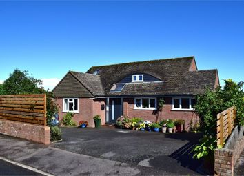 4 bed detached house for sale in Honey Park Road, Budleigh Salterton EX9