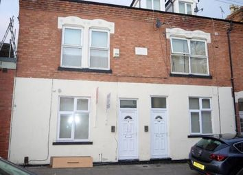 Thumbnail Room to rent in Cedar Road, Evington