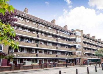 Thumbnail 2 bedroom flat to rent in White City Estate, London