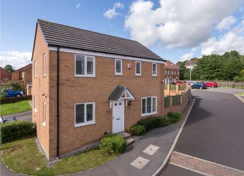 Thumbnail 3 bed detached house for sale in Allerton View, Thornton, Bradford, West Yorkshire