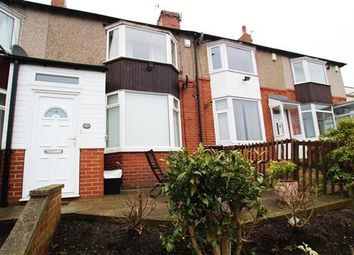 Thumbnail 2 bed terraced house for sale in Willowfield Terrace, Willowfield, Halifax
