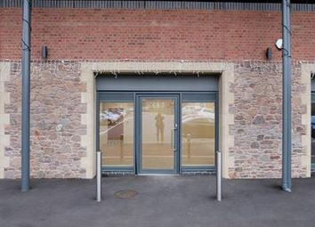 Thumbnail Retail premises to let in Mountsorrel Memorial Centre, Leicester Road, Montsorrel