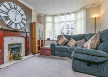 3 bed semi-detached house for sale in Fir Tree Avenue, Coventry, West Midlands CV4