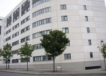 Thumbnail 2 bed flat to rent in Bath Lane, City Centre, Newcastle Upon Tyne