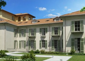Thumbnail 2 bed apartment for sale in Province Of Como, Lombardy, Italy