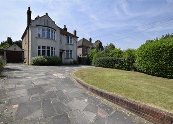 Thumbnail 5 bed property to rent in Warren Road, Orpington, Kent
