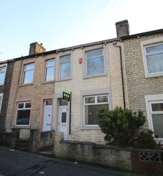 Thumbnail 2 bed terraced house for sale in Exchange Street, Accrington