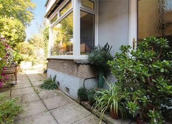 Thumbnail 2 bed flat for sale in Church Hill, Walthamstow, London