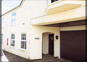 Thumbnail 2 bed flat to rent in Coleby Road, West Halton