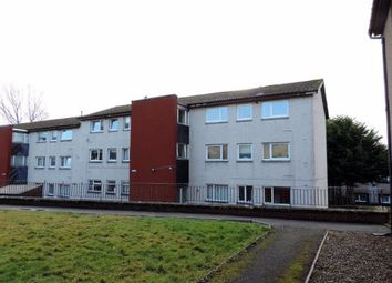 3 bed flat to rent in Mclaren Court, Hawick TD9