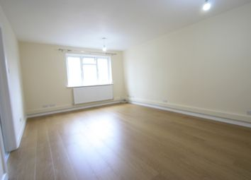 Thumbnail 2 bed flat to rent in Meopham Rd, Mitcham