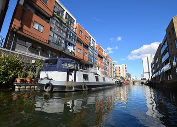 Thumbnail 3 bed property for sale in Eileen B, Limehouse