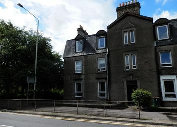 Thumbnail 2 bed flat to rent in Flat 5/6, 28 Leith Buildings, Dunkeld Road