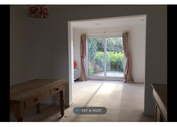 Thumbnail 2 bed terraced house to rent in Stokes Road, Truro