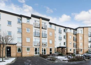 Thumbnail 1 bedroom property for sale in Aidans Brae, Clarkston, Glasgow