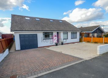 Thumbnail 5 bed detached bungalow for sale in The Meadows, Todwick, Sheffield