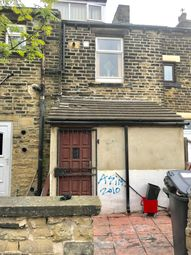 Thumbnail 2 bed duplex to rent in 2 Fagley Place, Bradford, Fagley Place, Bradford
