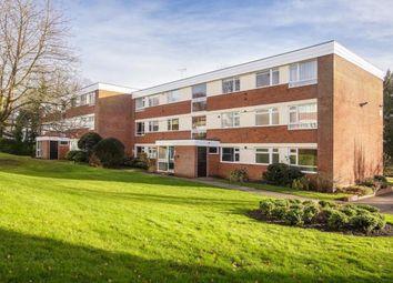 Thumbnail 2 bed flat to rent in 115 Bristol Road, Birmingham
