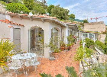Thumbnail 2 bed villa for sale in Roquebrune Cap Martin, Provence-Alpes-Côte D'azur, France
