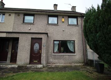 Thumbnail 3 bed terraced house for sale in Patterdale Road, Lancaster