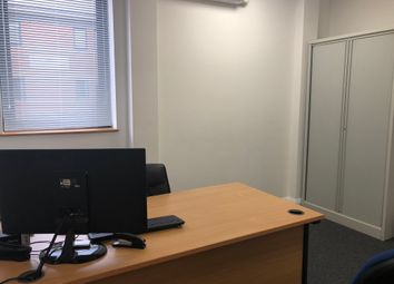 Thumbnail Serviced office to let in Ocean Way, Cardiff