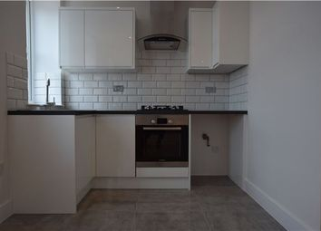Thumbnail 1 bed flat for sale in 9 Imperial Buildings, Victoria Road, Horley, Surrey