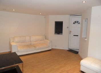 Thumbnail 1 bedroom duplex for sale in Hitchin Road, Luton