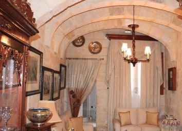 Thumbnail 4 bedroom end terrace house for sale in Birkirkara, Malta