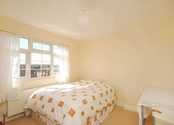 Thumbnail 5 bed property for sale in South Park Crescent, Catford