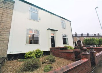 3 bed property for sale in Bury Road, Tottington, Bury BL8