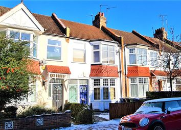 Thumbnail 2 bed maisonette for sale in Sussex Road, Harrow, Middlesex