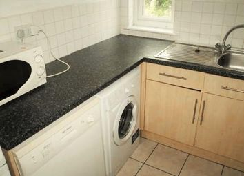 Thumbnail 3 bed detached house to rent in Beadnell Place, Heaton, Newcastle Upon Tyne