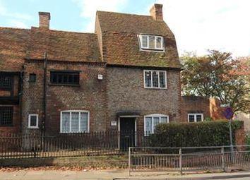 Thumbnail Office for sale in 26 Southampton Street, Reading, Berkshire