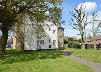 Thumbnail 2 bedroom flat for sale in Briars Wood, Hatfield, Hertfordshire
